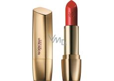 Deborah Milano Red Lipstick rtěnka 33 Bright Red 2,8 g