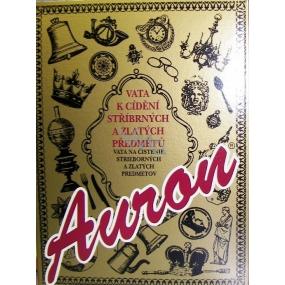 Auron Vata na čištění zlata 10 g