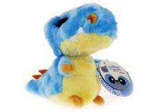 Yoo Hoo T-Rex plyšová hračka 15 cm