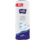 Bella Cotton vata obvazová bavlněná 100 g