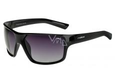 Relax Ward Sluneční brýle R1141A