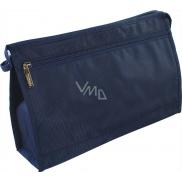 Titania Kosmetická kabelka velká 32 x 21 x 9 cm 7756