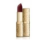 Makeup Revolution Pro New Neutral Satin Matte Lipstick matná hydratační rtěnka Vamped 3,2 g