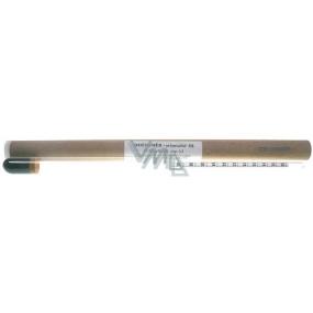 Schneider Moštoměr bez teploměru 10 - 30 v pouzdře 1 kus