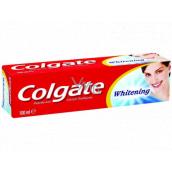 Colgate Whitening zubní pasta s bělicím účinkem 100 ml
