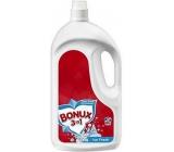 Bonux Ice Fresh 3v1 tekutý prací gel 60 dávek 3,9 l