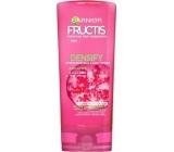 Garnier Fructis Densify posilující balzám pro objemnější a hustší vlasy 200 ml