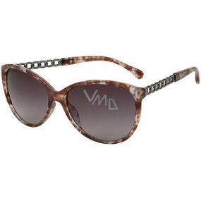Nac New Age Sluneční brýle A-Z15243B