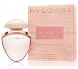 Bvlgari Rose Goldea parfémovaná voda pro ženy 25 ml