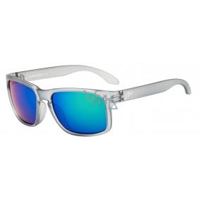 Relax Baffin Sluneční brýle R2320E