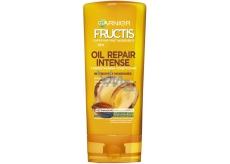 Garnier Fructis Oil Repair Intense kondicionér pro velmi suché a nezkrotné vlasy 200 ml