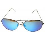 Nae New Age Sluneční brýle AZ Icons 1170