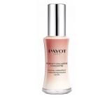 Payot Roselift Collagene Concentre zahušťující posilující sérum pomáhá zpomalovat účinky povolování pleti 30 ml