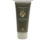 Panier des Sens Oliva šampon na vlasy pro suché a poškozené 200 ml