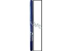 Regina R-matic vysouvací tužka na oči 04 bílá 1,2 g