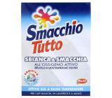 Madel Smacchio Tutto Albotex prostředek na skvrny a bělení 1 kg
