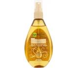 Garnier Body Ultimate Beauty Oil zkrášlující suchý tělový olej 150 ml