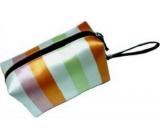 Natalia Angers Etue kosmetická barevná kabelka, 16 x 13 x 8 cm CB774 1 kus