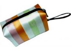 Natalia Angers Etue kosmetická barevná kabelka, 16 x 13 x 8 cm CB774