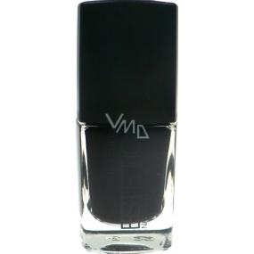 Ingrid Cosmetics Estetic Nail Polish lak na nehty 076 10 ml