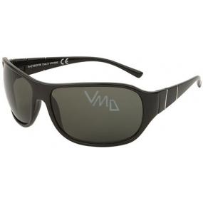 Nac New Age Sluneční brýle A-Z15321B