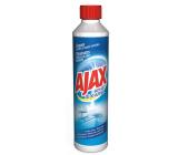 Ajax Bath Koupelny čisticí gel 500 ml