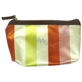 Natalia Angers Etue kosmetická barevná kabelka, 17 x 10,4 x 3,5 cm CB775 1 kus