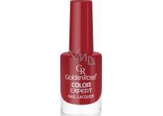 Golden Rose Color Expert lak na nehty 77 10,2 ml