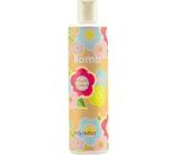 Bomb Cosmetics Dokonalý Sprchový gel 300 ml