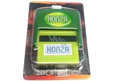 Albi Razítko se jménem Honza 6,5 cm × 5,3 cm × 2,5 cm