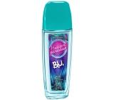 B.U. Hidden Paradise parfémovaný deodorant sklo pro ženy 75 ml