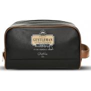 Nekupto Liga Pravých Gentlemanů Kosmetická taška Pravý gentleman není jen legendou 220 x 100 x 150 mm