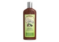 GlySkinCare Makadamový olej kondicionér pro suché a poškozené vlasy 250 ml