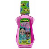 L.O.L. Surprise! ústní voda pro děti 237 ml