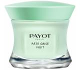 Payot Pate Grise Nuit noční nemastný purifikační krém 50 ml