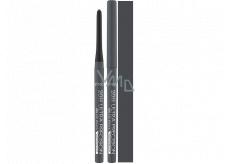 Catrice 20H Ultra Precision gelová voděodolná tužka na oči 020 Grey 0,08 g