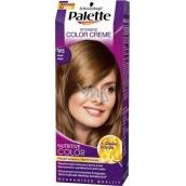 Schwarzkopf Palette Intensive Color Creme barva na vlasy odstín W5 Nugát