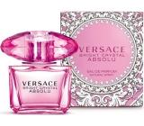 Versace Bright Crystal Absolu parfémovaná voda pro ženy 50 ml