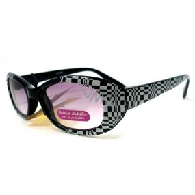 Dudes & Dudettes DD6051 sluneční brýle pro děti