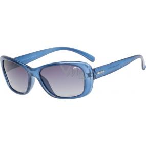 Relax Helena R0307D modré sluneční brýle