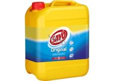 Savo Original 5 l
