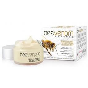 Diet Esthetic Včelí pleťový krém proti vráskám 50 ml
