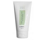 Lumene Scrub Me Up! Purifying Facial Wash peelingový čistící mycí gel 150 ml