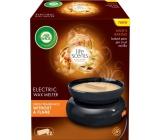 Air Wick Wax Melts Life Scents Vůně maminčina koláče elektrický ohřívač vosku a voskové náplně 22 g