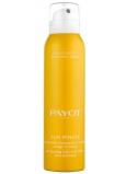 Payot Body Care Les Solaires Sun Minute Brume Auto-bronzante samoopalovací mlha obličej a tělo 125 ml