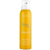Payot Les Solaires Sun Minute Brume Auto-bronzante samoopalovací mlha obličej a tělo 125 ml