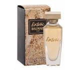 Pierre Balmain Extatic parfémovaná voda pro ženy 5 ml, Miniatura