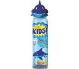 Baylis & Harding Kids Žralok pěna do koupele pro děti 320 ml