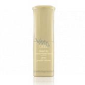 Oribe Swept Up Volume Powder Objemový a texturizační pudrový sprej nadzvedává vlasy od kořínků 6 g