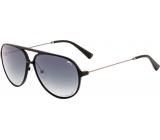 Relax Harris Sluneční brýle polarizační R1143C